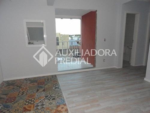 apartamento - fatima - ref: 128866 - v-128866