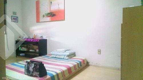 apartamento - fatima - ref: 177623 - v-177623