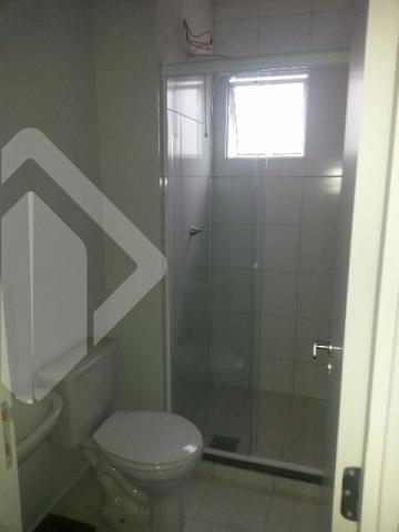 apartamento - fatima - ref: 199922 - v-199922