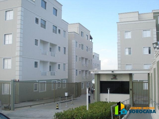 apartamento fazenda imperial - 1367