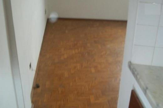 apartamento - fbe038 - 2566110
