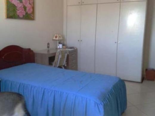 apartamento - fbe043 - 2566544