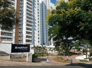 apartamento - fbe075 - 2566120