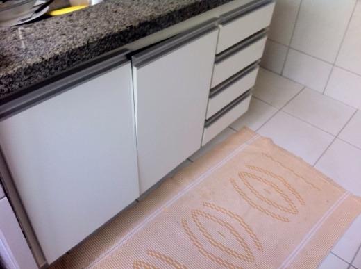 apartamento - fbe114 - 2566803