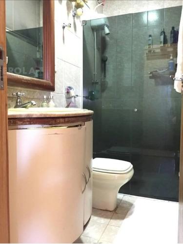 apartamento - feb0005 - 33799966
