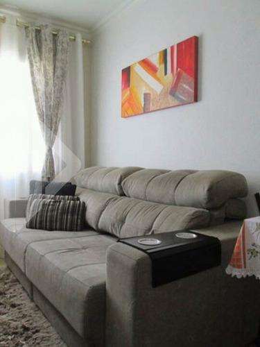 apartamento - fenavinho - ref: 191778 - v-191778