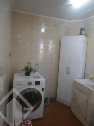 apartamento - fiao - ref: 143994 - v-143994