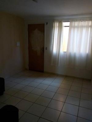 apartamento ficando lado praia em itanhaém. 6625e