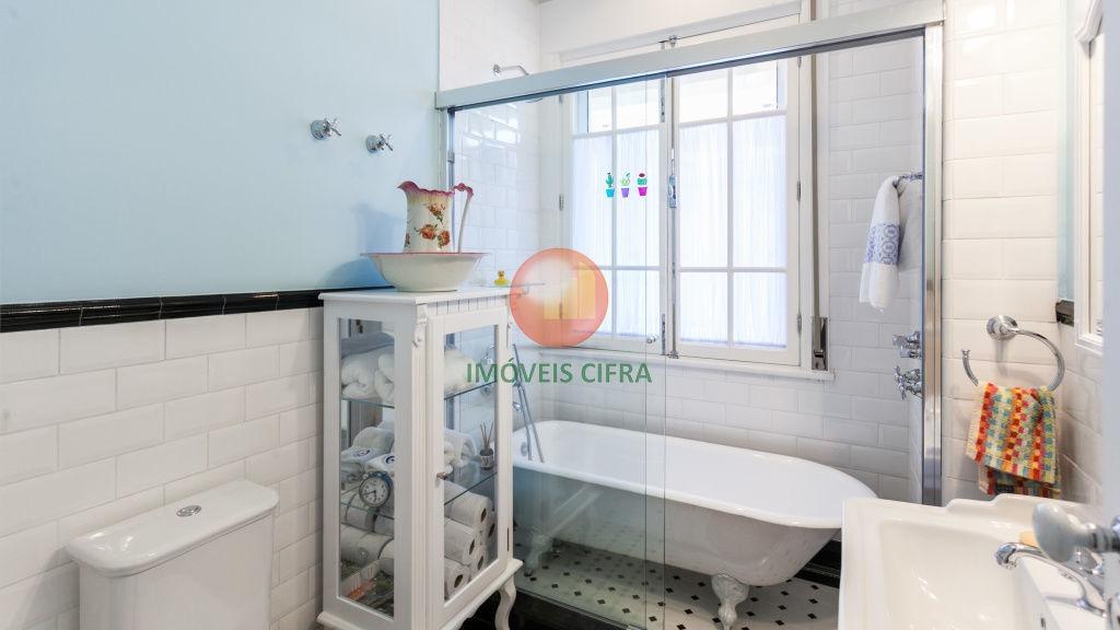 apartamento finamente reformado ao lado do shopping pátio higienópolis. - ic18592