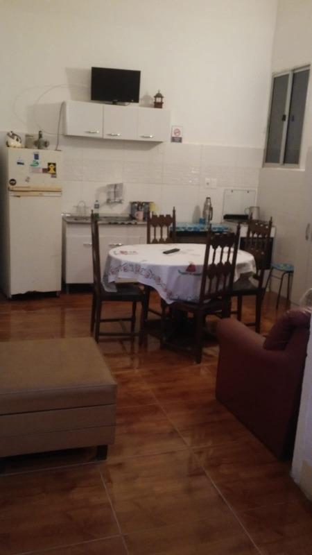 apartamento financio (entrega a convenir y cuotas)
