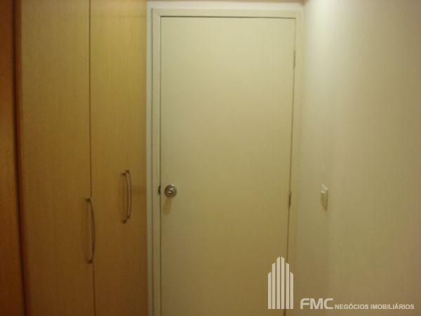 apartamento flat com 1 quarto no edf. costa do sol - vd974-v