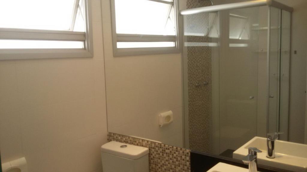 apartamento flat residencial reformado mobiliado para venda e locação, jardim paulista, são paulo - ap1907. - ap1907