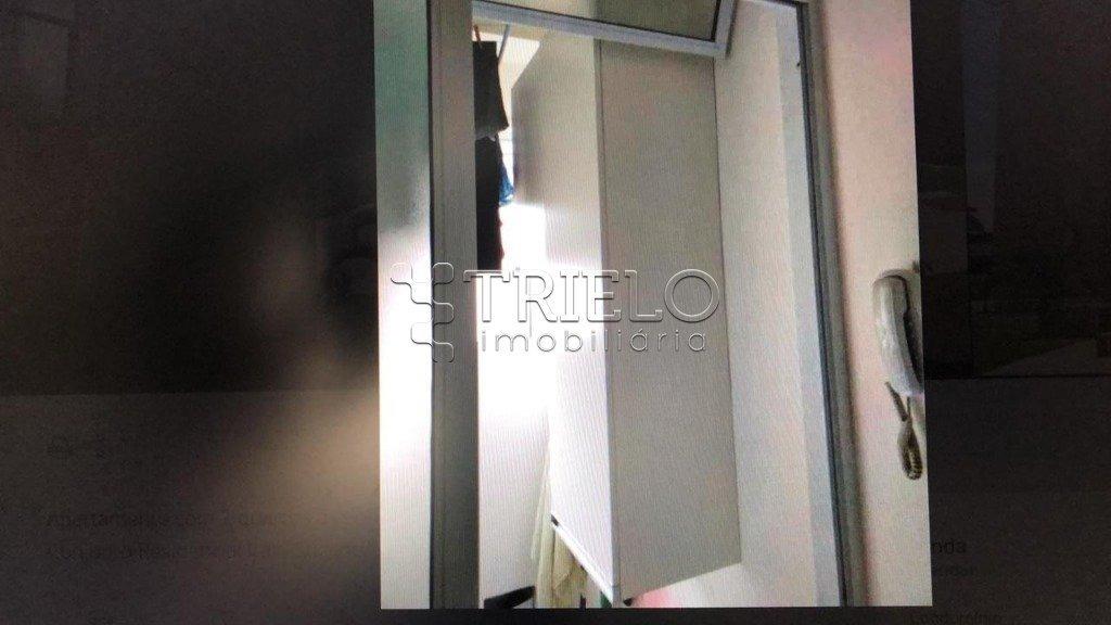 apartamento-flexsuzano-02 dormitorios, 01 vaga em excelente localizacao - v-991