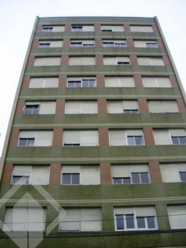 apartamento - floresta - ref: 108070 - v-108070