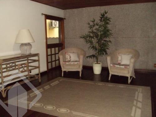 apartamento - floresta - ref: 131627 - v-131627