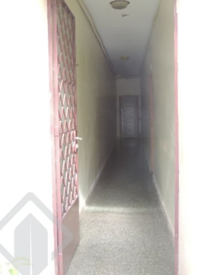 apartamento - floresta - ref: 163086 - v-163086