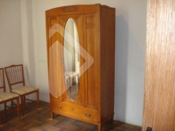 apartamento - floresta - ref: 188445 - v-188445
