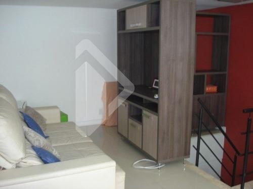 apartamento - floresta - ref: 191258 - v-191258