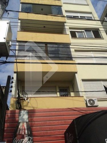 apartamento - floresta - ref: 192031 - v-192031