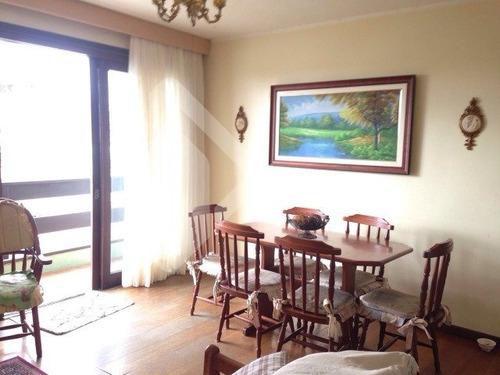 apartamento - floresta - ref: 192901 - v-192901