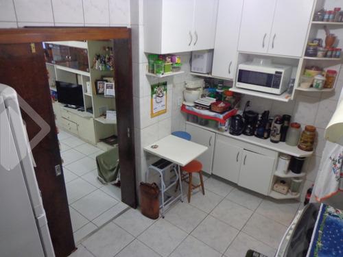 apartamento - floresta - ref: 195772 - v-195772