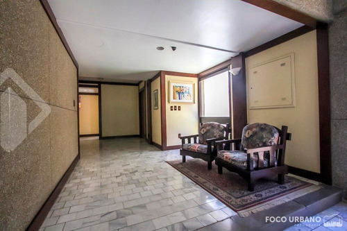 apartamento - floresta - ref: 202503 - v-202503