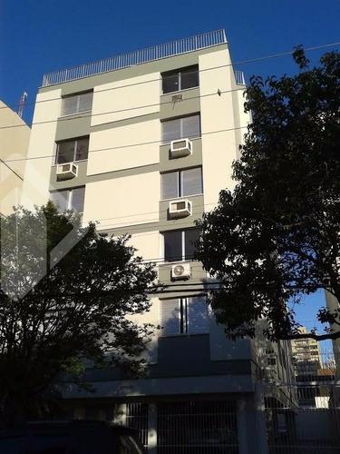 apartamento - floresta - ref: 203250 - v-203250