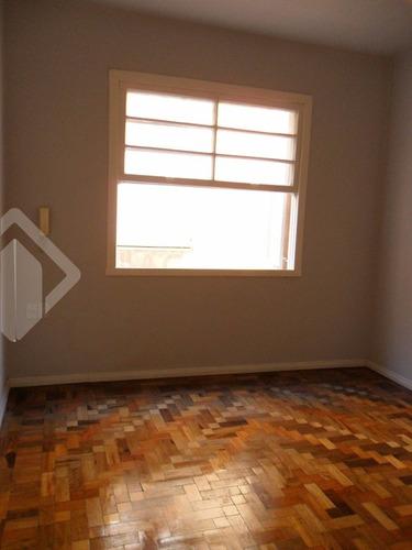 apartamento - floresta - ref: 204033 - v-204033