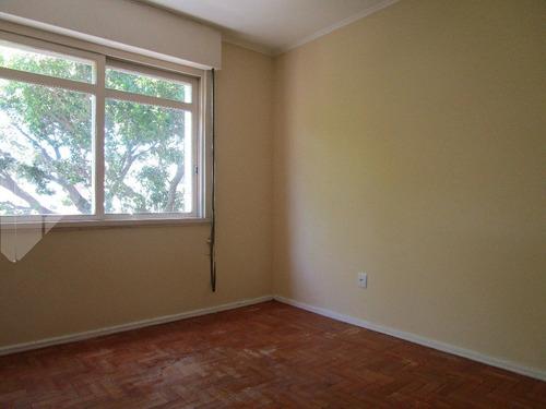 apartamento - floresta - ref: 213457 - v-213457