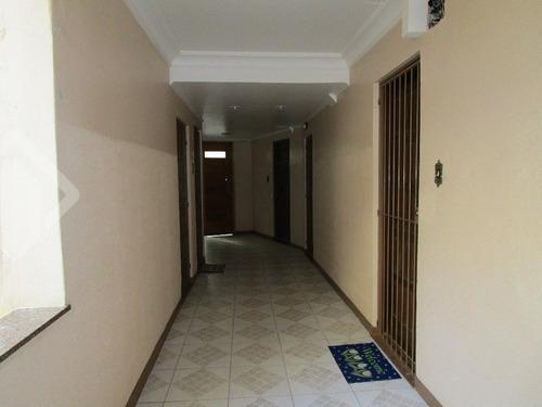 apartamento - floresta - ref: 214309 - v-214309