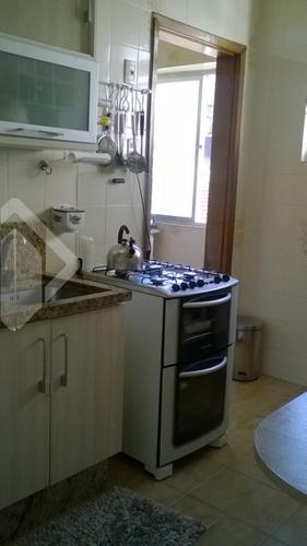 apartamento - floresta - ref: 216359 - v-216359
