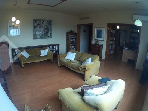 apartamento - floresta - ref: 217188 - v-217188