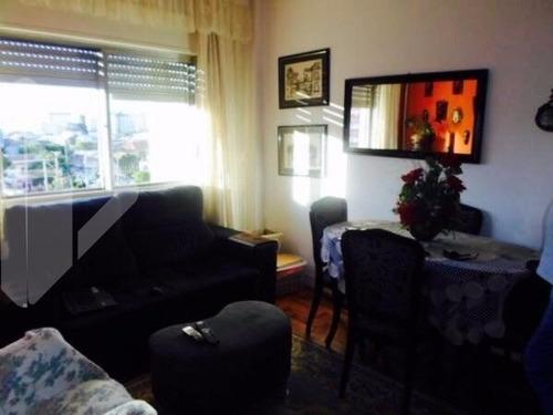 apartamento - floresta - ref: 218210 - v-218210