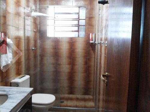 apartamento - floresta - ref: 218976 - v-218976
