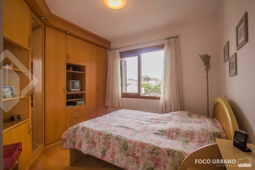 apartamento - floresta - ref: 220741 - v-220741