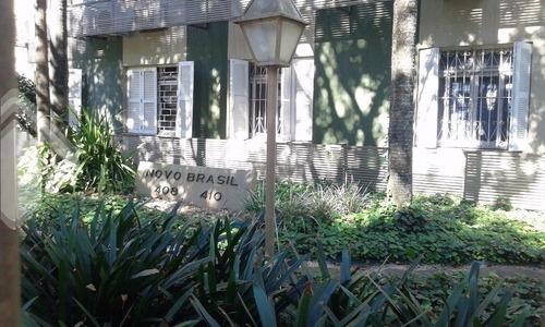 apartamento - floresta - ref: 221131 - v-221131