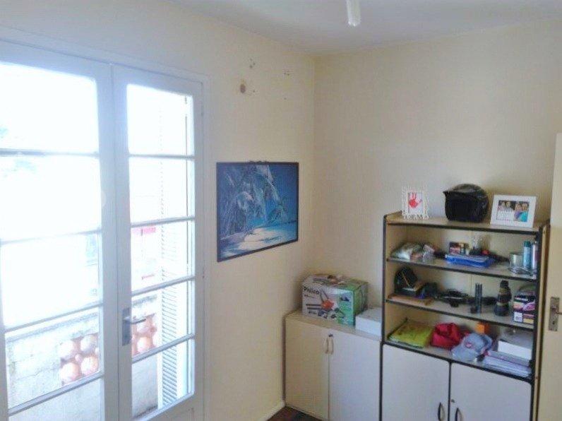 apartamento - floresta - ref: 225054 - v-225054