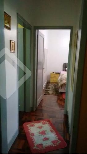 apartamento - floresta - ref: 231877 - v-231877