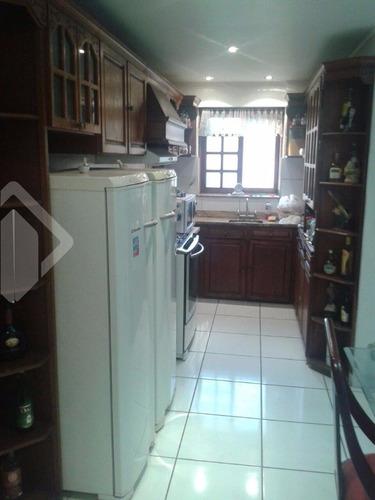 apartamento - floresta - ref: 233477 - v-233477