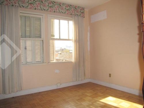 apartamento - floresta - ref: 234499 - v-234499