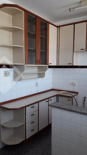 apartamento - floresta - ref: 235498 - v-235498