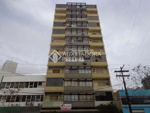 apartamento - floresta - ref: 241900 - v-241900