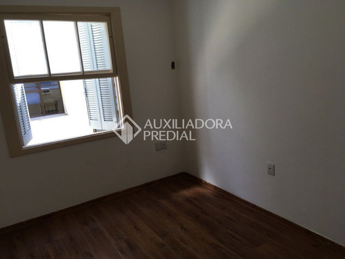 apartamento - floresta - ref: 245064 - v-245064