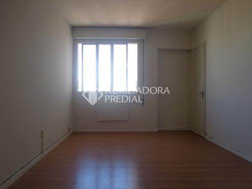 apartamento - floresta - ref: 252140 - v-252140