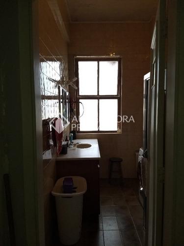 apartamento - floresta - ref: 252468 - v-252468