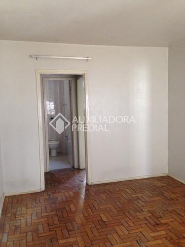 apartamento - floresta - ref: 253120 - v-253120
