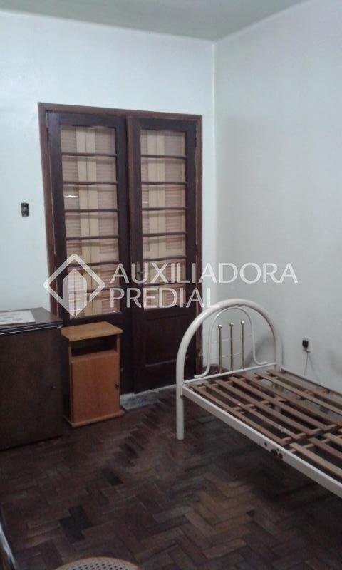 apartamento - floresta - ref: 253837 - v-253837
