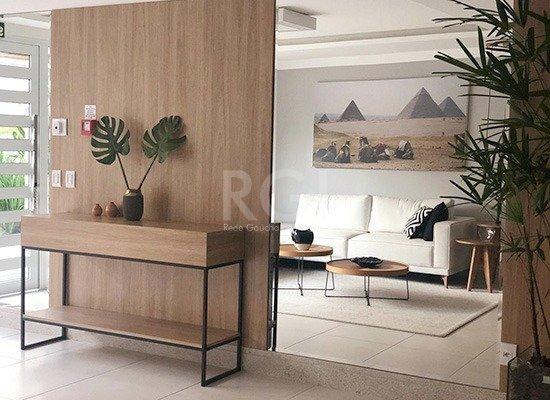 apartamento - floresta - ref: 396768 - v-pj3799