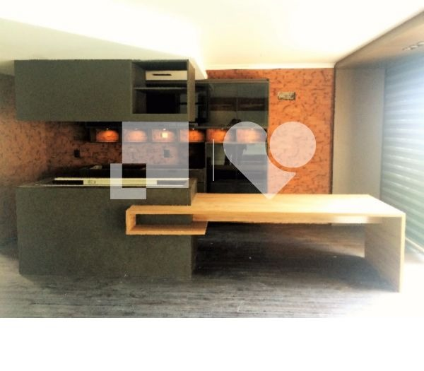 apartamento - floresta - ref: 7988 - v-223034