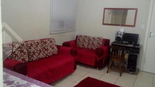 apartamento - florida - ref: 239821 - v-239821
